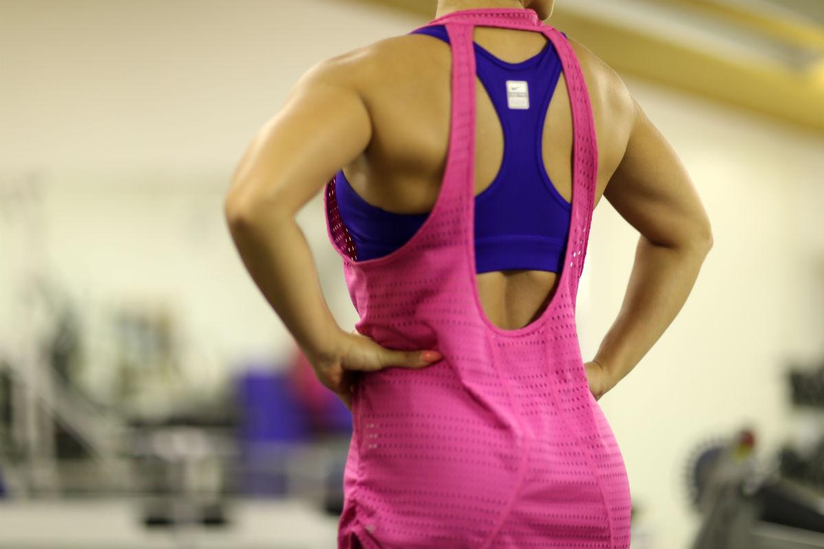 Minifitness_puma_training_gymclothes