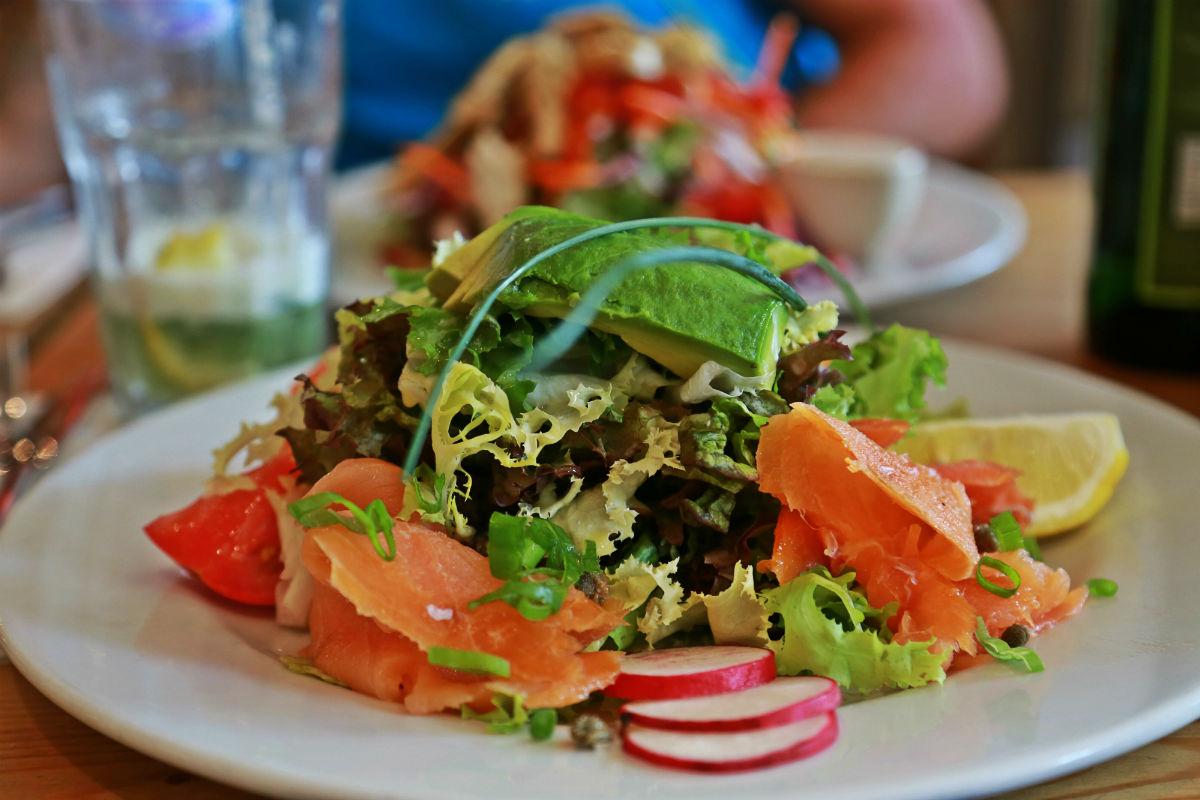 Dubai_minifitness_freshfood_salad