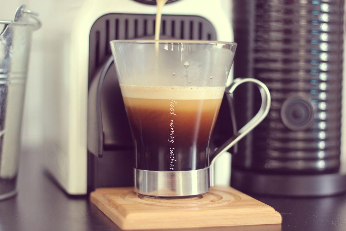 Minifitness_nespresso_kahvihetki