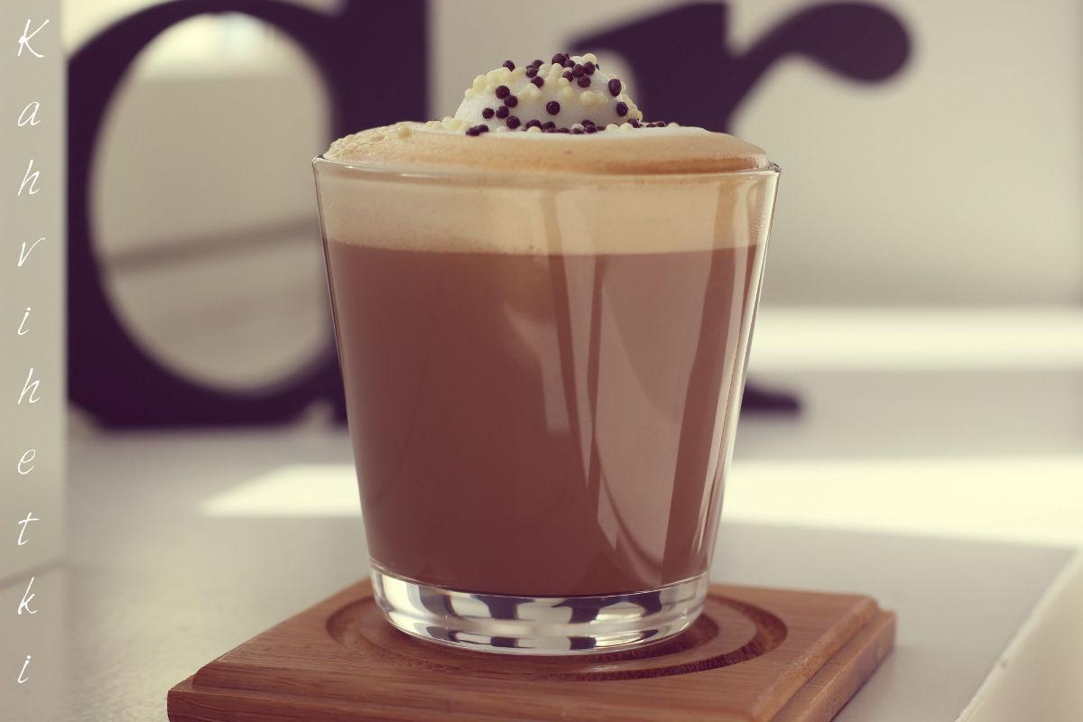 Nespresso_hetket_kahvi_minifitness_hyaakahvia