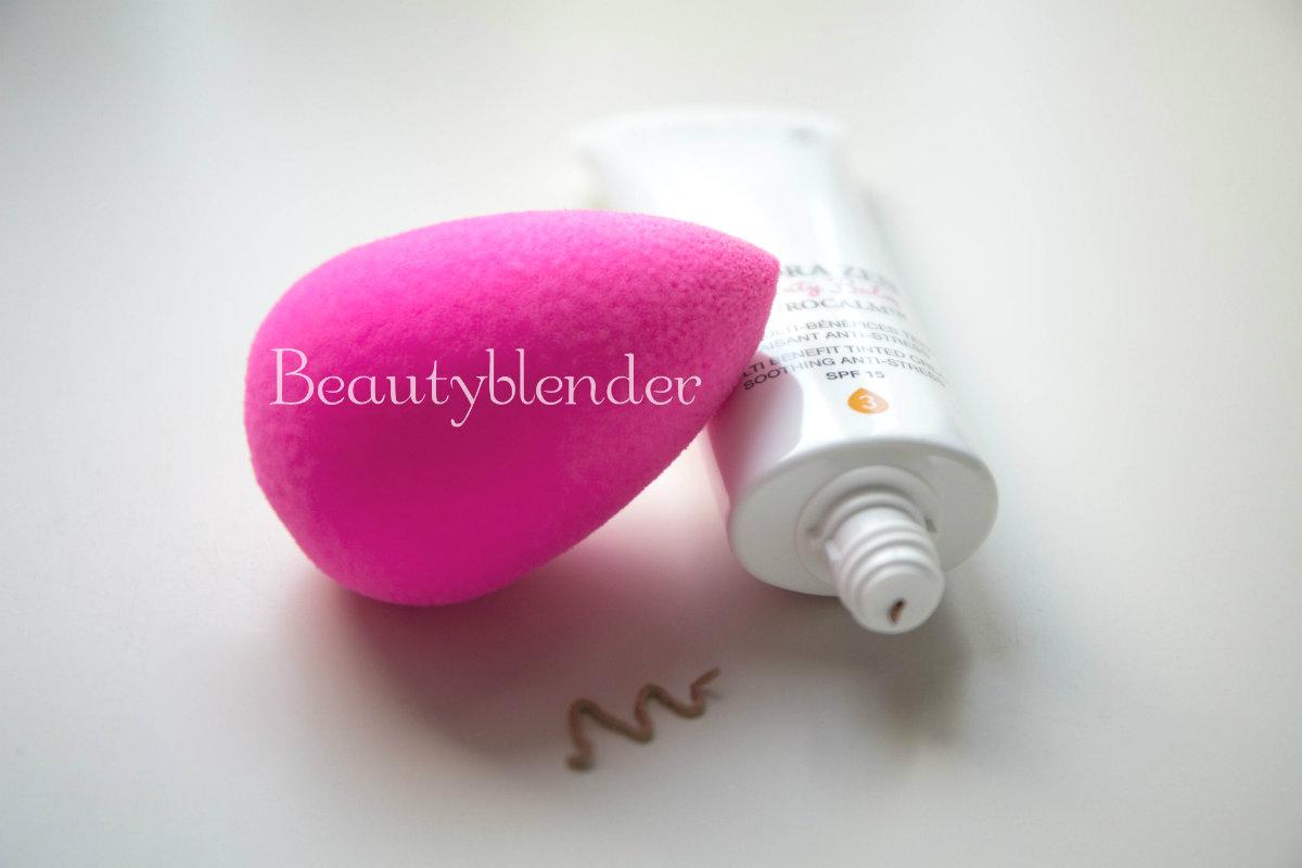 Minifitness_meikkivinkit_beautybelnder_meikkisieni
