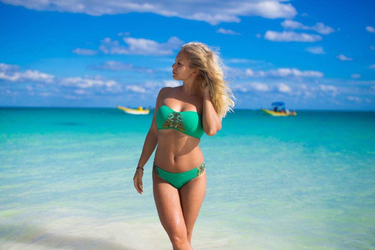 Minifitness_bikini