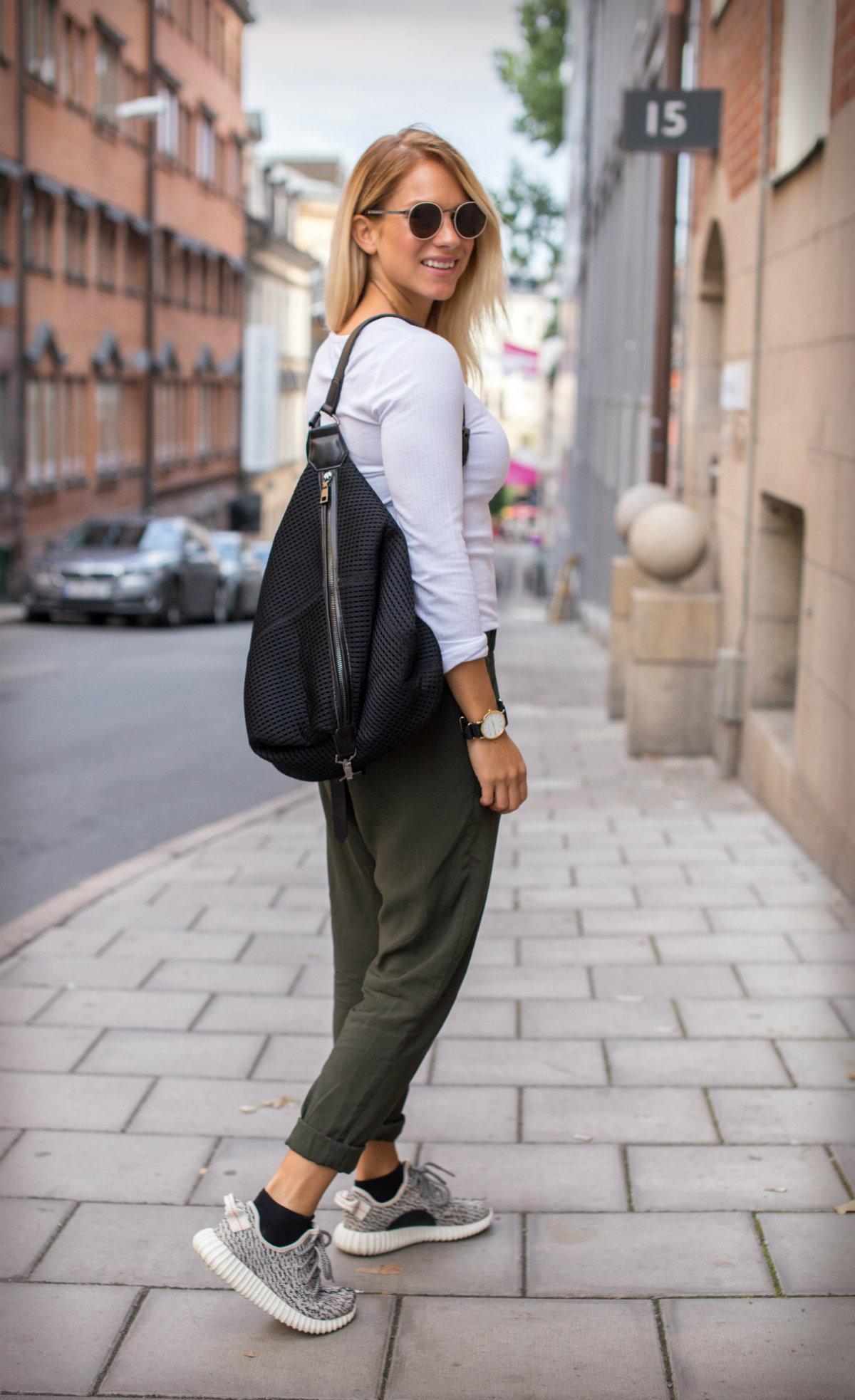 Minifitness_citylook_adidas