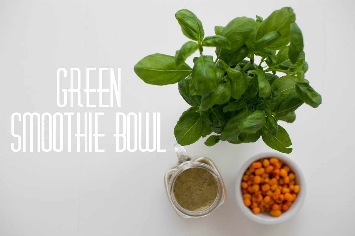 Minifitness_Green_smoothiebowl