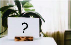 購買流程-初步詢問