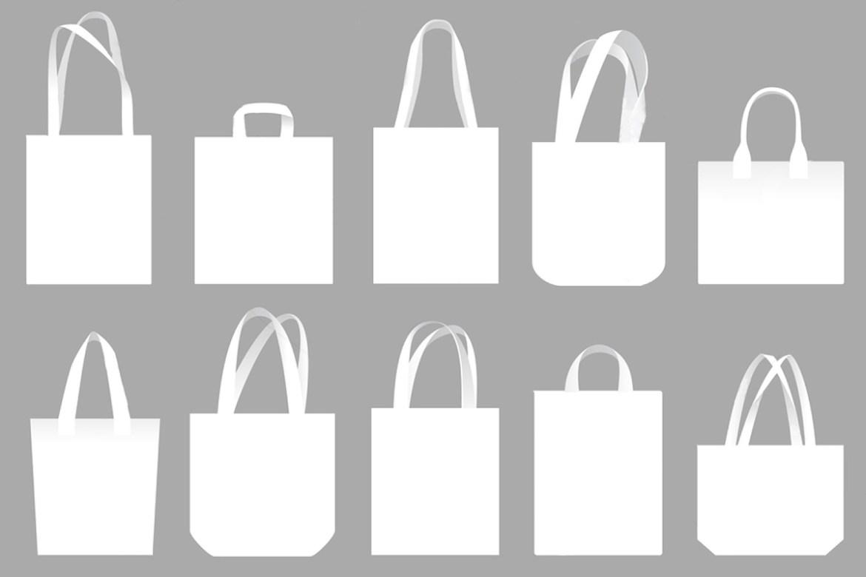 打造獨一無二的企業客製化環保袋