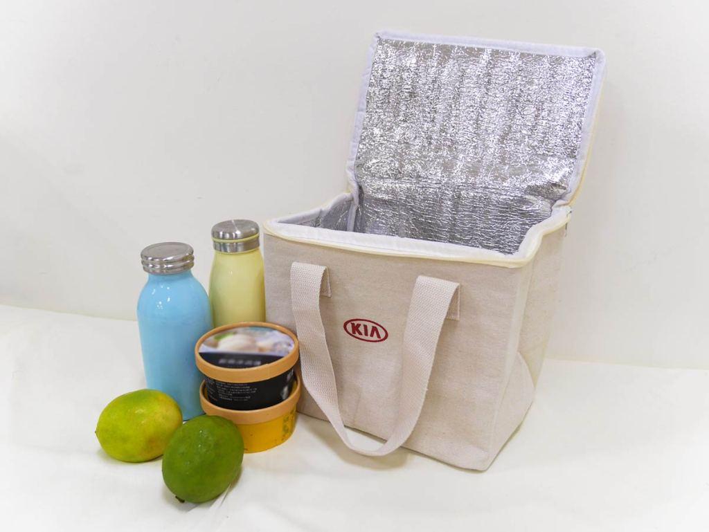 特色保冷袋-誼源國際
