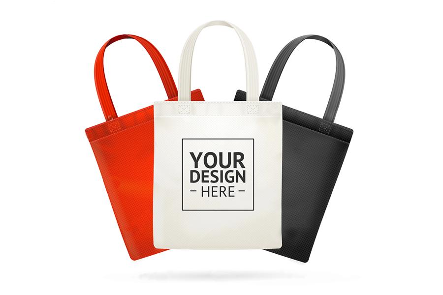 客製化環保袋