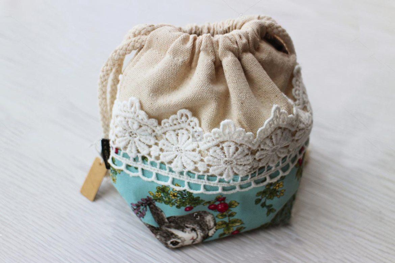 EEIN-special-drawstring-bag