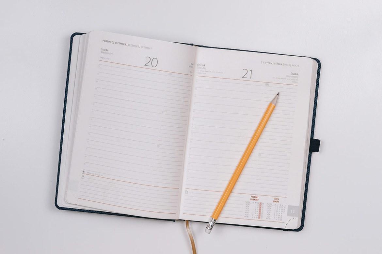 工商日誌,客製化筆記本訂做、筆記本印刷,工商日誌、萬用手冊、筆記本..等,款式多樣、專業印刷依需求設計製作,打造質感與實用兼具,呈現公司品牌風格特色的專屬筆記本