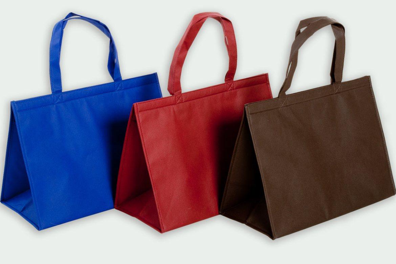 EEWIN-cooler-tote-bag-type