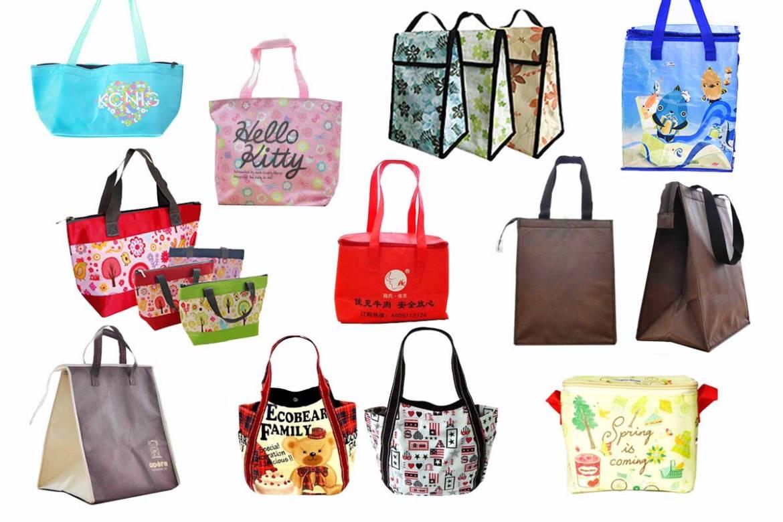 EEWIN-customized-cooler-bag-type