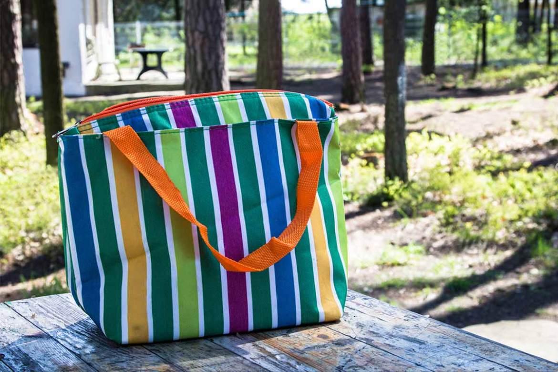 EEWIN-customized-cooler-tote-bag