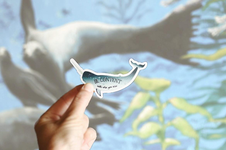 活動周邊商品新選擇紋身貼紙印刷