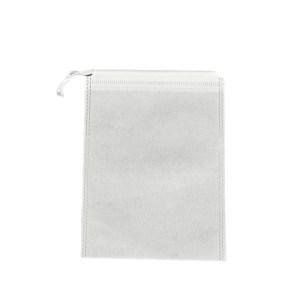 不織布防塵袋