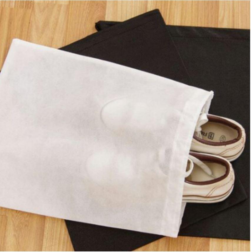 防塵袋訂製包鞋收納