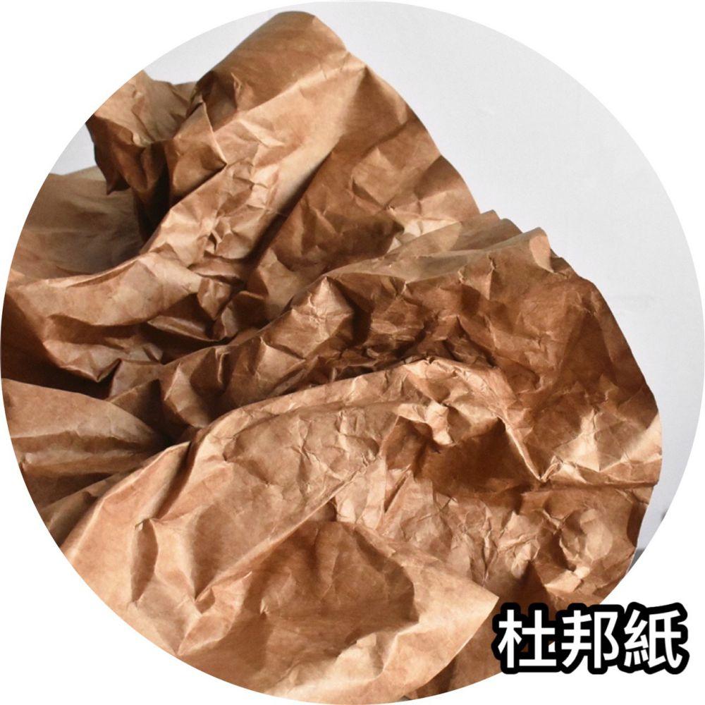 企業贈品推薦|時下最搶手客製束口袋防疫包杜邦紙