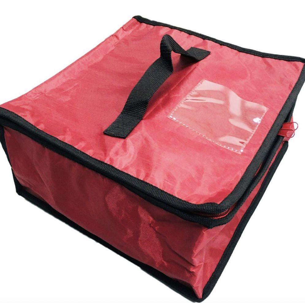 外袋自取袋子冷凍宅配包裝透明膜,【外帶提袋/外送袋子/環保購物袋】客製,推薦三款客製化袋子方便客人來店取貨。客製化提袋/提袋印刷