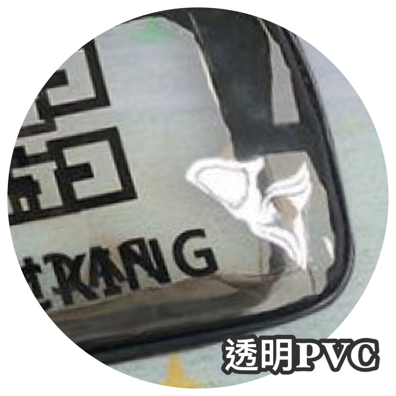 企業贈品推薦|時下最搶手客製束口袋防疫包透明PVC