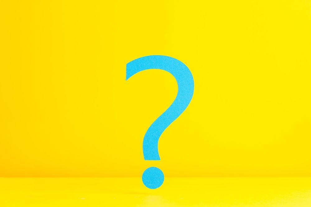 誼源國際-禮贈品客製/訂製流程-初步詢問