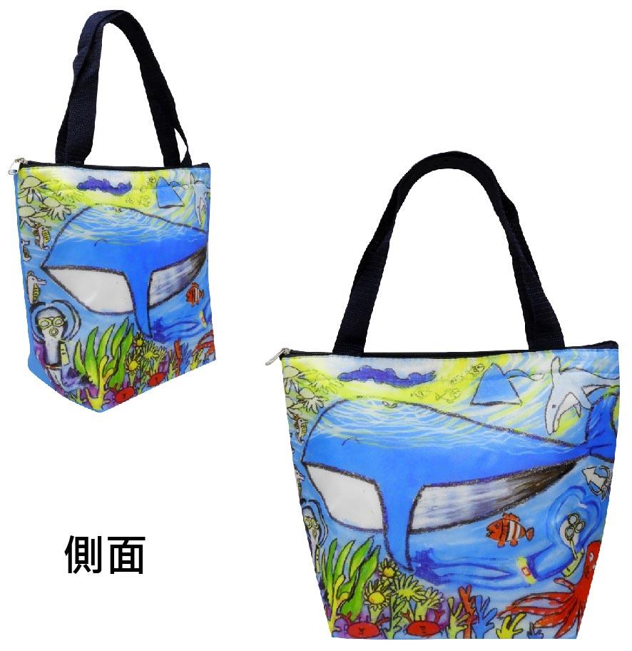 保冷袋製造商 客製化尺寸,多種材質可選,可印刷LOGO,保冷袋設計,依需求選擇合適的保冷袋袋型,托特保冷袋