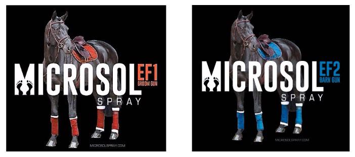 Microsol_Spray