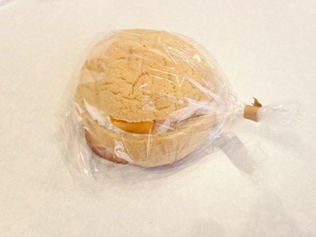 パン工房だんだんのパン