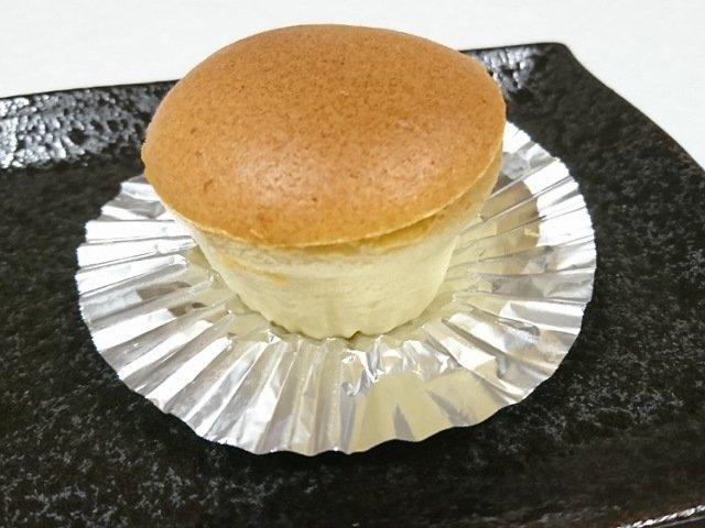 コリーヌのパン