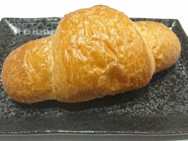 ベーカリー香房ファリーナ:塩パン