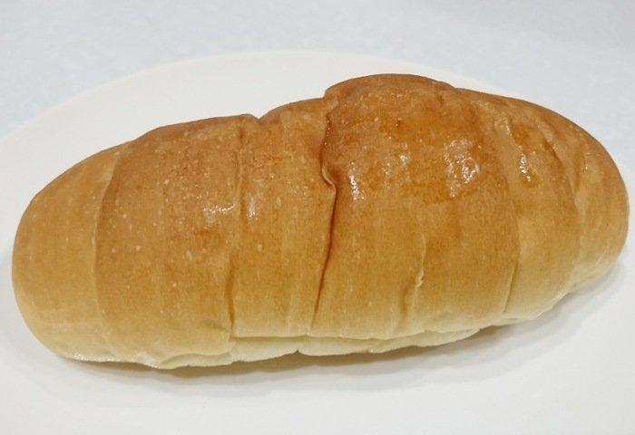 パン・ヴィ・ザン:パン1