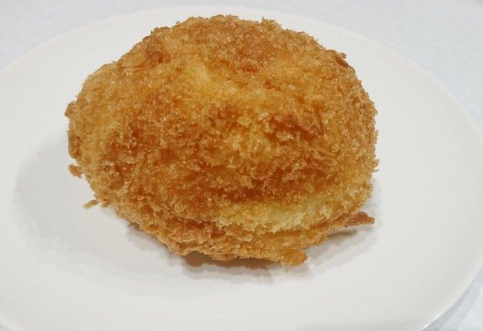 パン・ヴィ・ザン:パン2