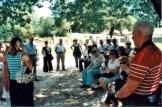 Eπίσκεψη - Αρχαία Ολυμπία