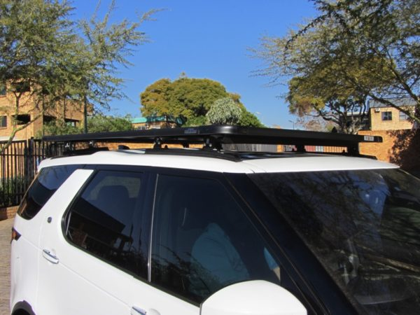 roof rack gallery eezi awn south africa