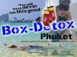 Detox Programme