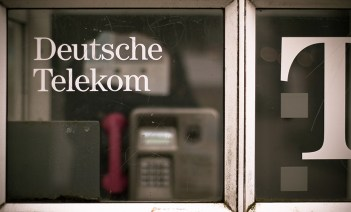 Mirai Botnet Knocks Out Deutsche Telekom Routers