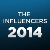 Top 10 InfoSec Careers Influencers