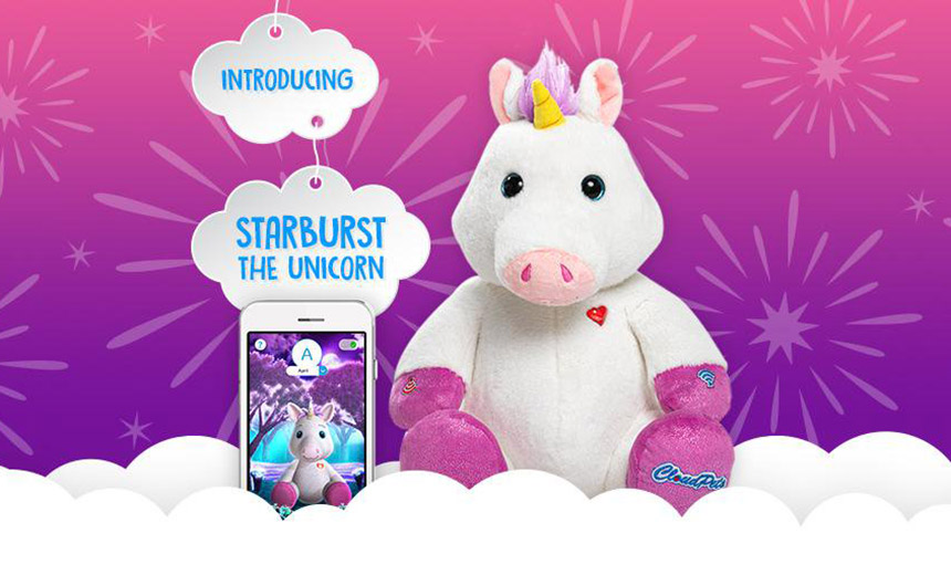 Yes, Unicorns With Bluetooth Problems Really Do Exist