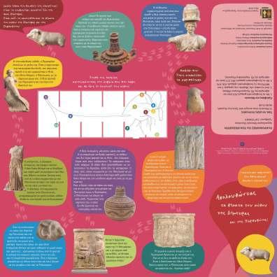 Μουσείο Ελευσίνας ΚΛΕΙΣΤΟ)_Page_1