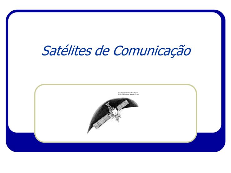 Slide81