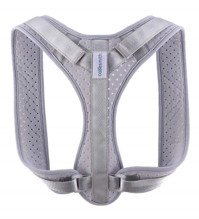 Caresmith Advanced Posture Corrector for Men & Women