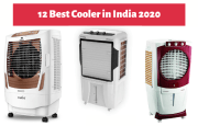 12 Best cooler in India 2020