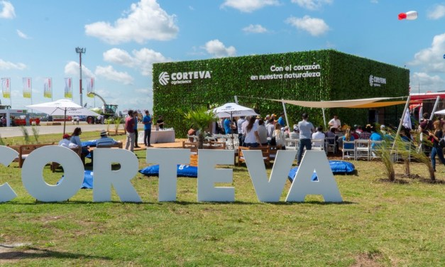 Corteva, green-lighted to launch Powercore Ultra Enlist technology for corn in Argentina