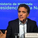 Argentina imposes a new duty over the imports, including soybean