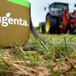 Syngenta Argentina joins as trader with the exchange of grains