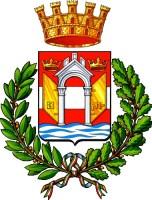 Pordenone Coat of Arms