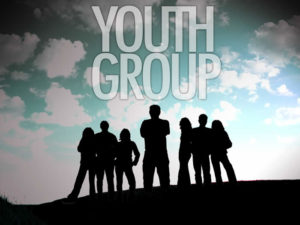 youthgroup_t_nv.220114305_std