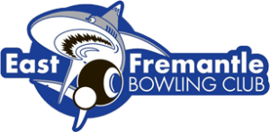 East Fremantle Bowling Club
