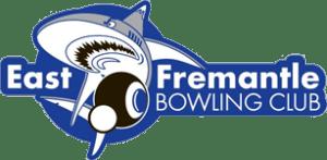 East Fremantle Bowling Club
