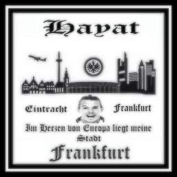 Hayat Frankfurt