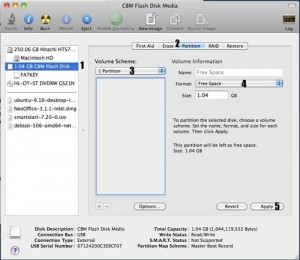 make bootable mac usb from iso